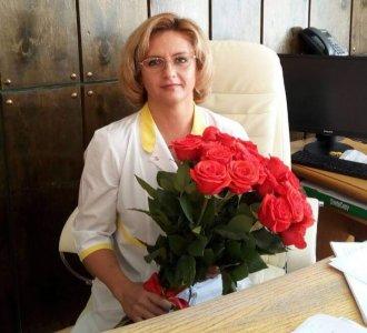 3 февраля – День женщины-врача